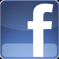 Megosztás a Facebookon!